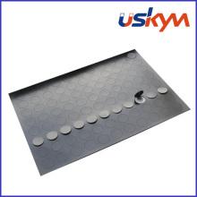 Points magnétiques flexibles avec adhésif autocollant