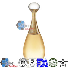 Prix de l'acide benzoïque des conservateurs alimentaires