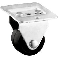 Легкая пластина для жесткой мебели