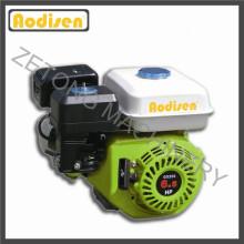 Pièce de moteur de mini générateur 6.5HP (168F-1)