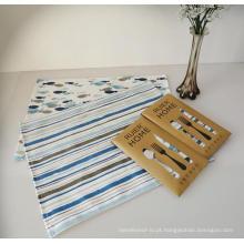 (BC-KT1034) Toalha de cozinha / toalha de cozinha com design elegante de boa qualidade