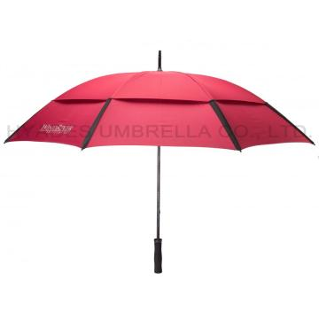 Unbrella Golf Ultra Light