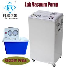 SHZ-95B Lab vacuum pump
