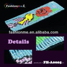 accessoires pour chaussures de femme en Fashionme