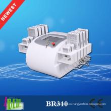 Máquina de la belleza del laser del CO2 del Fractional-RF
