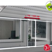 perfil de alumínio para kit de janela e porta
