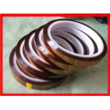 Double Sided Kapton Tape, Polyimide Tape