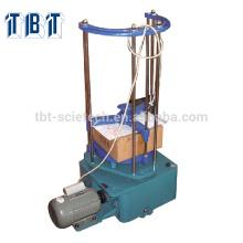 (ZBSX-92) Shaker Shaker / Sieve Shaker / Test Sieve Shaker más populares