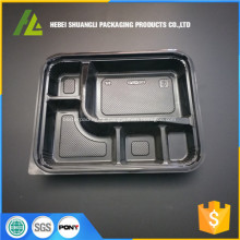 vacuum plastic food containers disposable