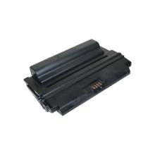 Cartucho de tóner láser compatible para Xerox P3428