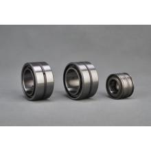 Двурядные двухрядные цилиндрические роликоподшипники SL04 220PP