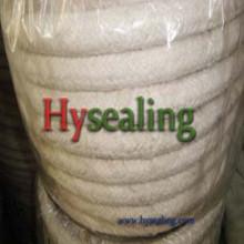 Cordes rondes en fibre de céramique (HY-C610R)