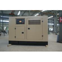 50GF (50KW) -Deutz Generator Set (air cooled engine)