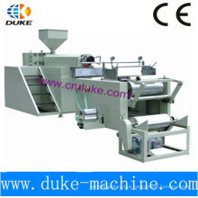 Stretch and Cling Wrapping Film Machine - SLW