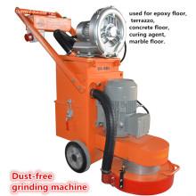 Concrete floor grinding machines for sale