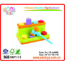 2013 Hot Sale Plastic Hammer Toy For Kids