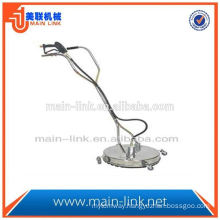 Sewing Machinery Cleaner For Market