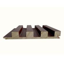 Living Room Wooden Decorative Furniture Molding Decorative Wood Moulding