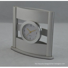 Aluminium Gift Clock (DZ43)