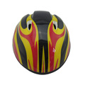 Scooter Skating Sportbike Cycle Helmets