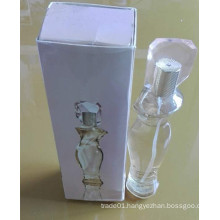 Fruity and Nice Smell Perfume for Women with High Quality