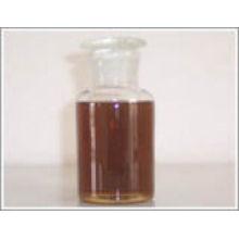 Ácido sulfónico lineal alquilobenceno