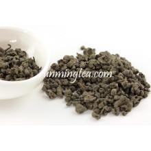 Dongding Ginseng Oolong Tea EU Standard