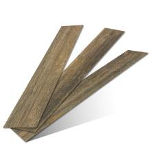 Bathroom tiles wood like porcelain outdoor tile