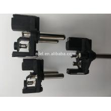 16A 220V VDE elektrischer französischer Steckereinsatz mit RoHS