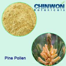 78. Bee Pollen Cracked Masson Pine Pollen Powder