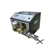Copper wire stripping machine,electric motor winding wire stripping machine