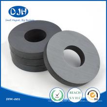 Permanent Seltener Erde Ferromagnetischer Ferrit Magnet Kern für Industrie