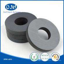 Permanent Rare Earth Ferromagnetic Ferrite Magnet Core for Industry