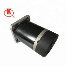 Motor dc 24v de 70mm 0,48 rpm 5N.m