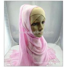 wholesale viscose fashion hijab 2014