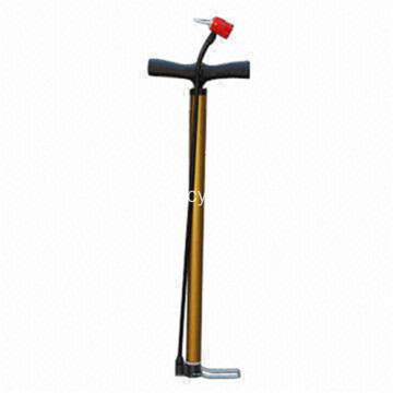 Cycling Accessories Air Pump