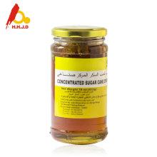Natural polyflower honey for buyers