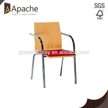 Good service factory directly cane furniture 2013