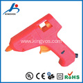 10 W School Use Glue Gun