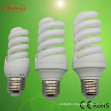 Spiral Energy Saving Lamp (LWSF001)