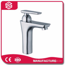 kitchen basin faucet new design wash basin faucet spouts tap