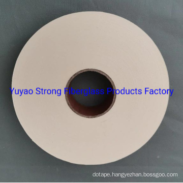 50mm X 50m Paper Tape Used for Building Material