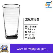 Высокое качество Коктейль стекла Кубок посуда Kb-Hn0361