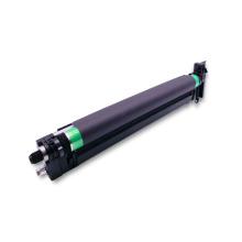 CLT809 CLT-R809 Imaging drum unit for Samsung clx9201 clx9251 clx9301