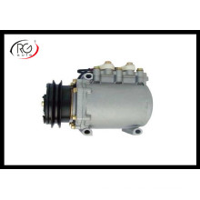 Scroll Automotive Auto Air Conditioning Compressor SL1120/Msc90ta Akc200A271A