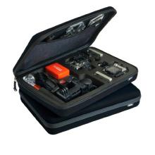 Wasserdichte Kameratasche für GoPros Kamera