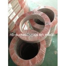 Joint en caoutchouc d'amiante (SUNWELL 1500)