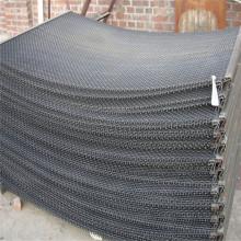Grille d'écran de crochet utilisée dans la maille d'écran d'extraction