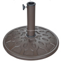 Cheap Typic Patio Round 8KGS Umbrella Base