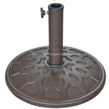 Cheap Typic Patio Round 8KGS Umbrella Base